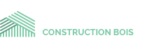 concept construction bois logo footer